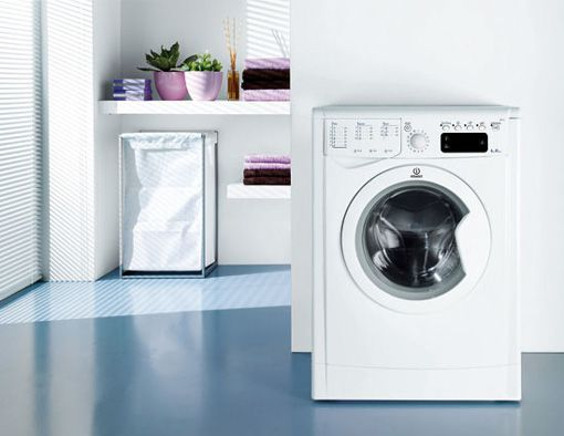 Servicios - Secadora encima lavadora ...