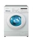 Recambios de lavadoras AEG