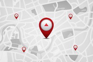 Localiza su Servicio Tecnico Bauknecht en Barcelona